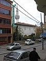 Karakadı Alaattin Camii - panoramio.jpg
