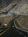 Karakoram ranges.jpg