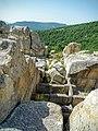 Kardjali, Bulgaria - panoramio (57).jpg