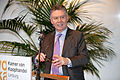 Karel De Gucht 2.jpg