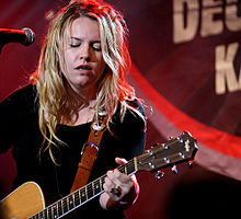 Karen zoid in 2009.jpg