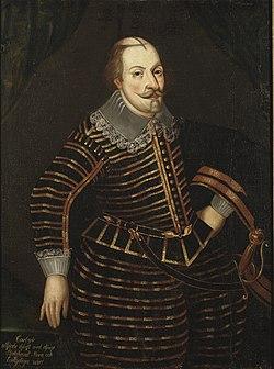 Karl IX.jpg