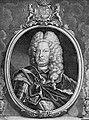 Karl Ludwig von Nassau-Saarbrücken 1665-1723.jpg