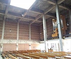 Karlsfeld, St. Josef (6).jpg