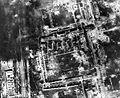 Karlshagen-nach Bombardierung-02.jpg