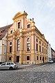 Karlsplatz A17 Neuburg an der Donau 20170830 006.jpg