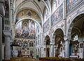 Karmeliterkirche Döbling Innenansicht.JPG