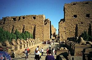 Karnak01(js).jpg