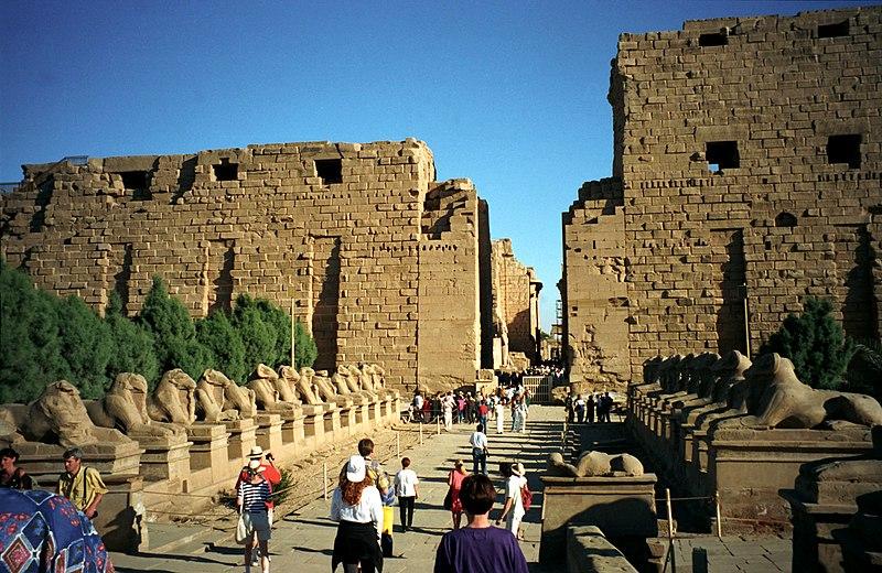 Archivo:Karnak01(js).jpg