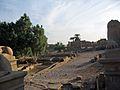 Karnak Temple, Luxor, Egypt (2055342639).jpg