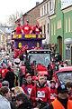 Karnevalsumzug Meckenheim 2013-02-10-1938.jpg