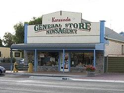 Karoonda general store.jpg