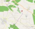 Karte-Windkraftanlage Ammerfeld.png