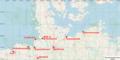 Karte-verkehrszentralen-wsv.png
