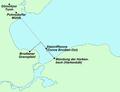 Karte - Lübecker Bucht - Lübecker-Bucht-Fall - 3.png