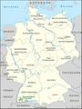 Karte Biosphärengebiet Schwarzwald.png