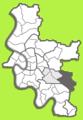 Karte D Unterbach.png