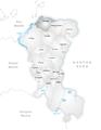 Karte Gemeinde Bösingen.png