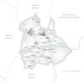 Karte Gemeinde Gorduno.png
