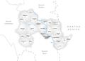 Karte Gemeinde Hermetschwil-Staffeln.png