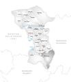 Karte Gemeinde Ochlenberg.png
