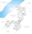 Karte Gemeinde Trey.png