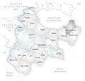Karte Gemeinde Unterstammheim.png
