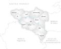 Karte Gemeinden des Wahlkreis Wil.png