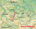 Karte Gera-Radweg.png