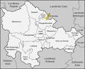 Karte Wörnersberg.png