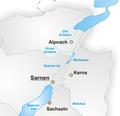 Karte Wichelsee.png
