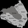 Karte Wien-Grinzing.png