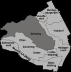 Map Vienna-Grinzing.png