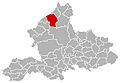 Karte gelderland nunspeet.jpg