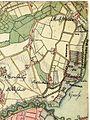 Karte harvestehude vahrendorf.jpg