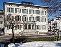 Kasernenstrasse 17 in Herisau.jpg