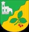Kasseburg Wappen.png