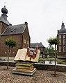 Kasteel Hoensbroek (17) (44143076332).jpg