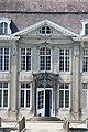 Kasteel van Leeuwergem, Zottegem 07.jpg