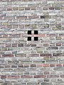 Kastelshaven - wall detail 01.jpg