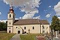 Kath. Pfarrkirche hl. Nikolaus in Niklasberg.jpg