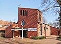 Kath.kirchengemeinde Jesu Guter Hirt - panoramio.jpg