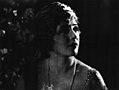 Katherine MacDonald - face 1921.jpg