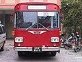 Kathmandu red bus.jpg