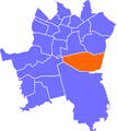 Katowice-Giszowiec.png