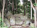 Katsuragi28shuku dai26ban.jpg