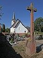 Kauffenheim-St Johannes der Taeufer-12-gje.jpg