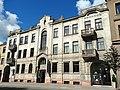 Kaunas, A. Mickevičiaus g. 17.JPG
