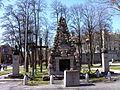 Kaunas. Paminklas zuvusiems uz laisve. 2007-04-06.jpg