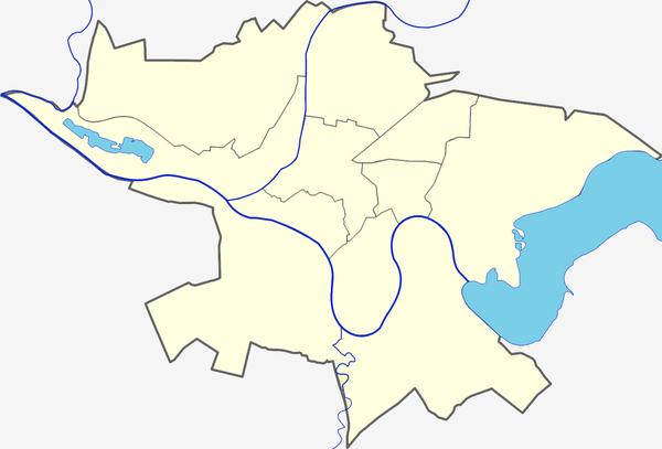 Kauno miesto zemelapis.png